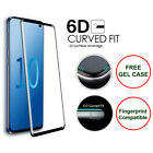 Display Protection Film Savvies Crystalclear Screen Protector for Samsung E1080 100/% fits Protective Film
